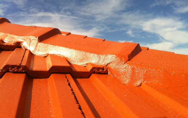 Melbourne Roof Restoration | Complete Roof Care