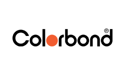 Colorbond Guttering Colours - Choose from 20 colours