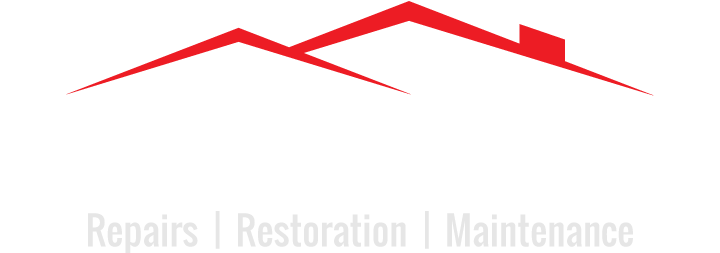 Complete Roof Care | Roof Restoration Melbourne