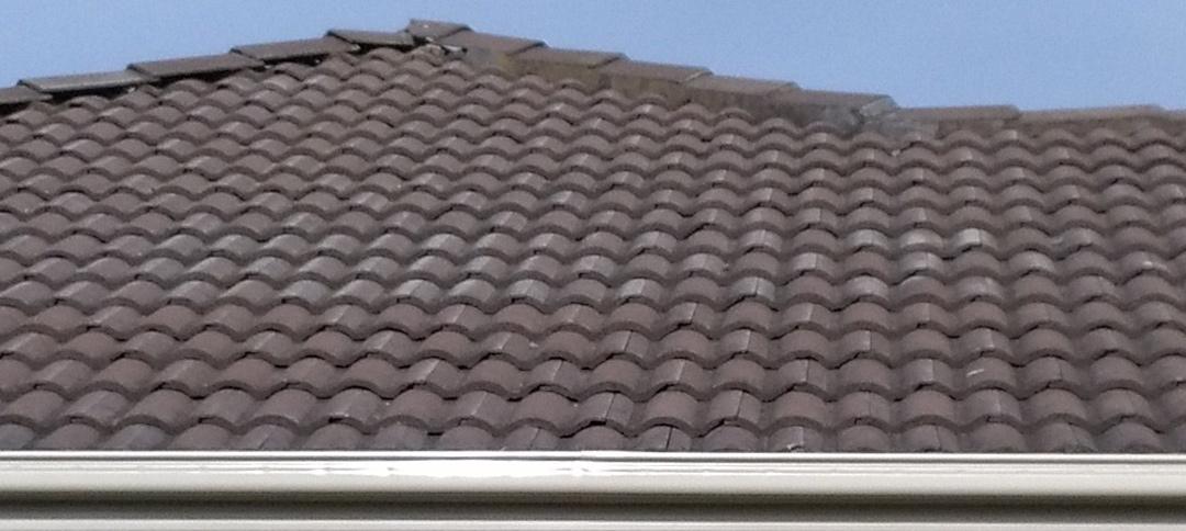 Complete Roof Care Qualified Roof Repair Restoration Frankston